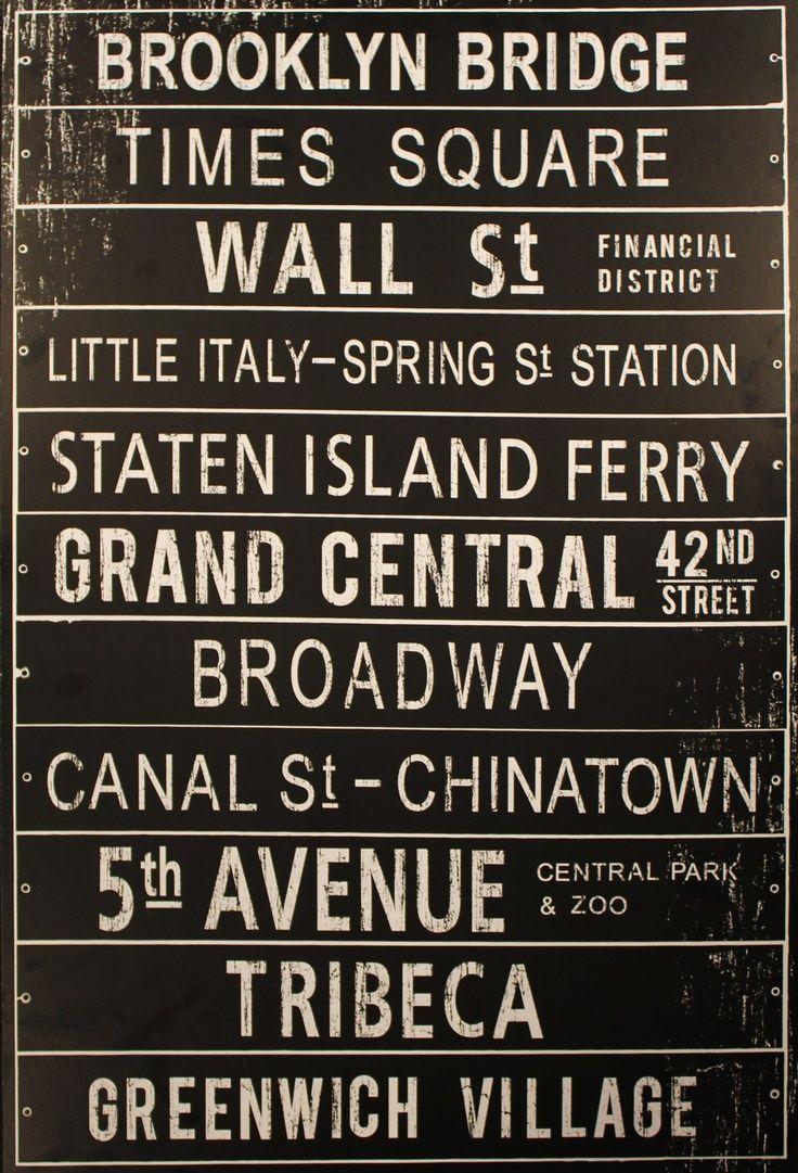 Marshalls #homedecor #nyc | Travel - New York City (NYC) | Pinterest ...