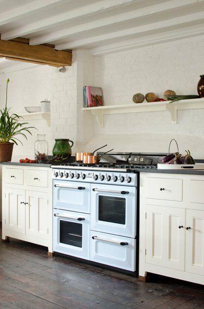 Smeg Kitchen Appliances Archiproducts Country Kitchen Designs Modern Kitchen Home Kitchens