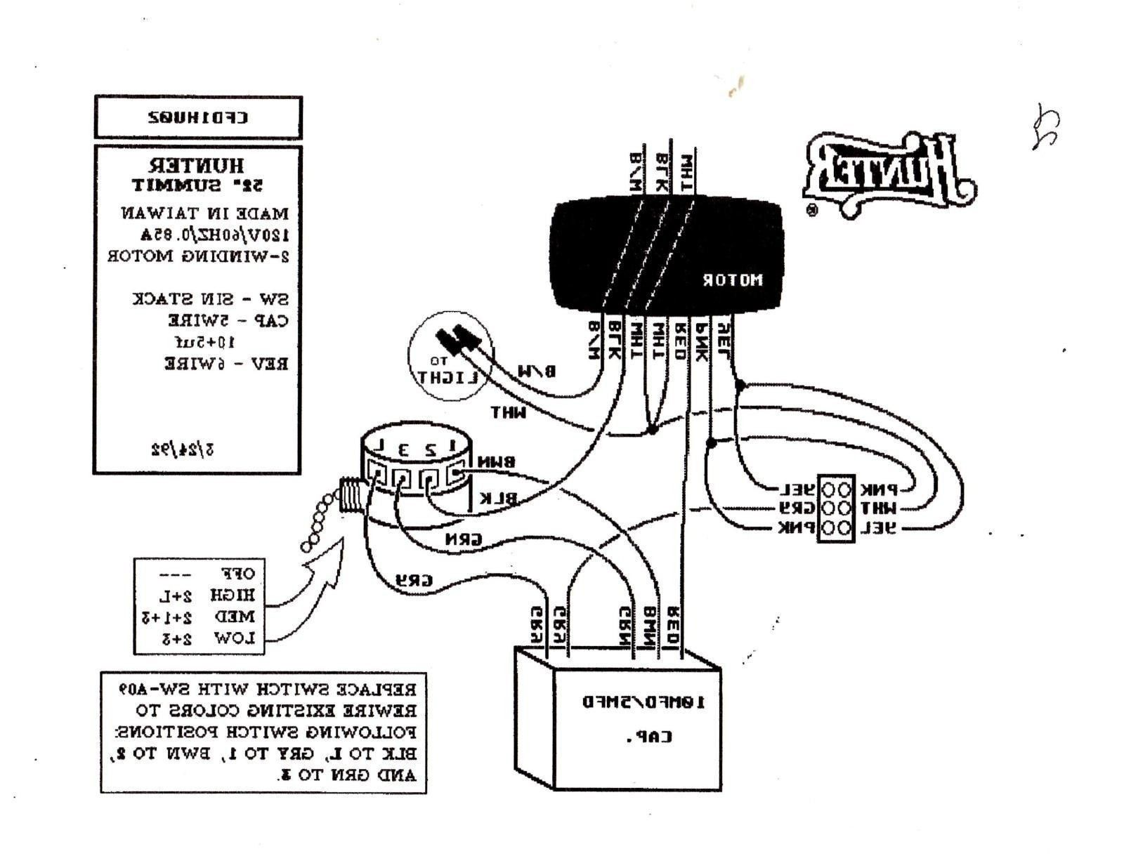 Unique Gibson Les Paul Traditional Wiring Diagram (With