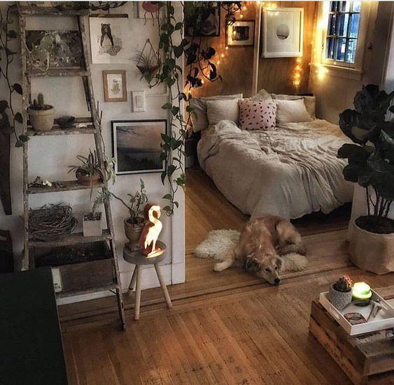GroB 25+ Minimalist Bedroom Design For Modern Home Decor | Schlafzimmer,  Einrichtung Und Wohnen