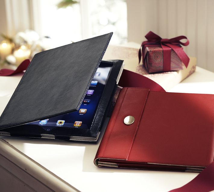 Mckenna Leather Tablet Case Leather Tablet Case Leather