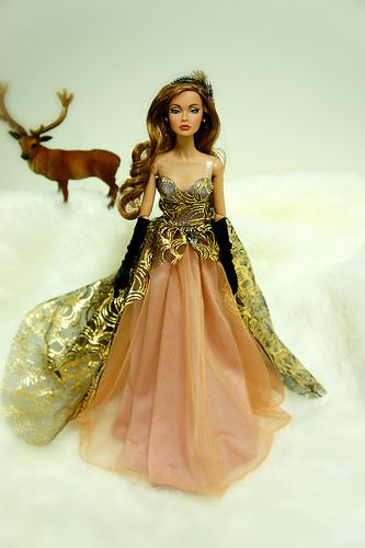Fairy | Flickr - Photo Sharing!