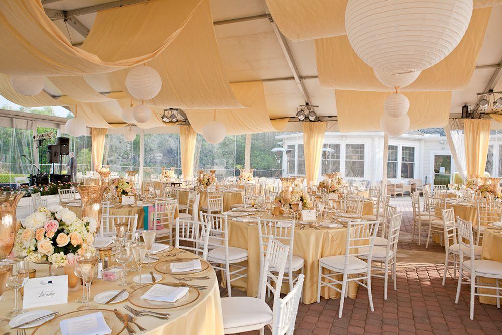 Atmosphere – Stephen M. Tokar | Cleveland, Ohio | Wedding Planning | Event Design