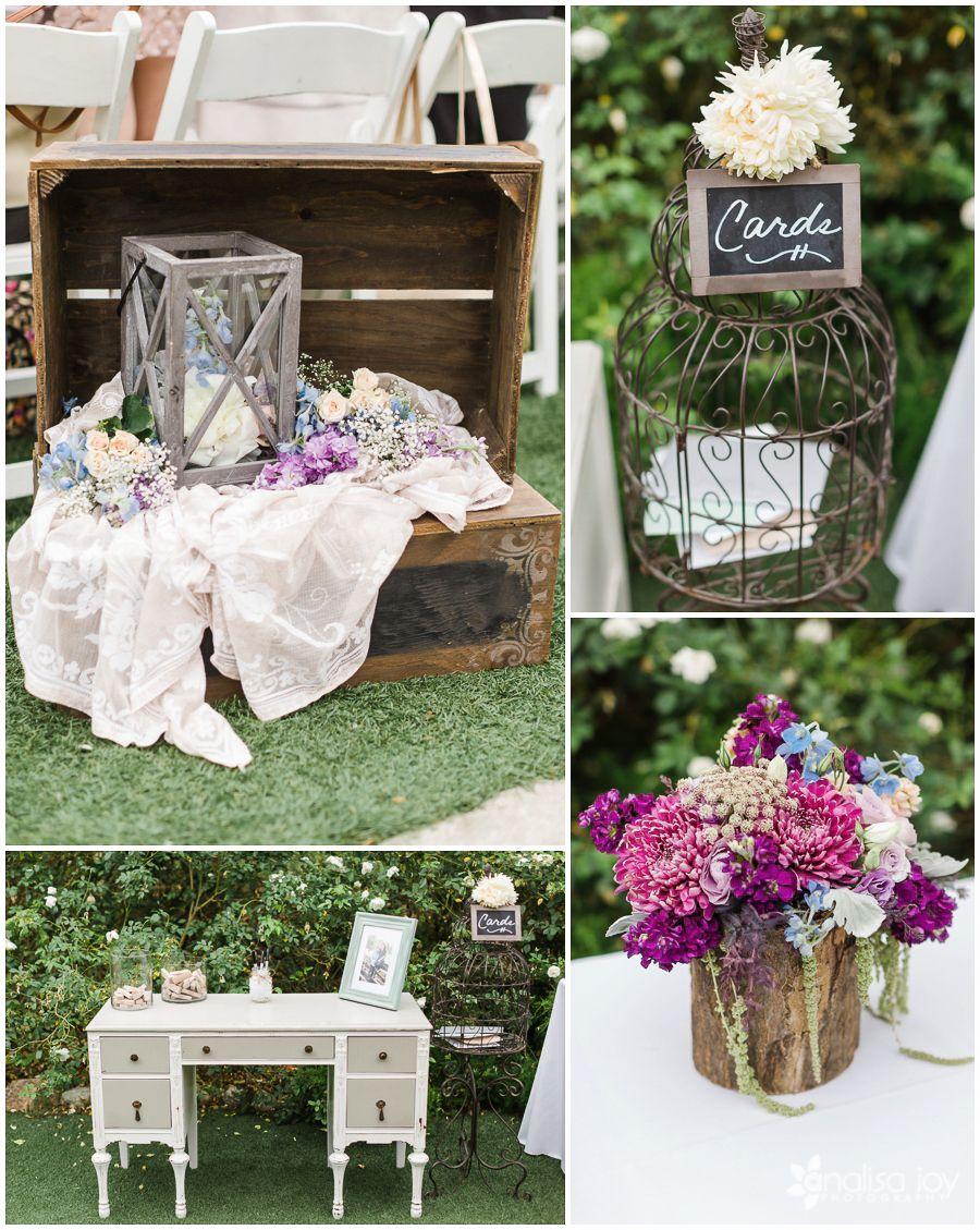Wedding: Alberto & Brittany | Green Gables Estate, CA | Analisa Joy Photography | San Diego, CA Wedding Photographer » Analisa Joy Photography