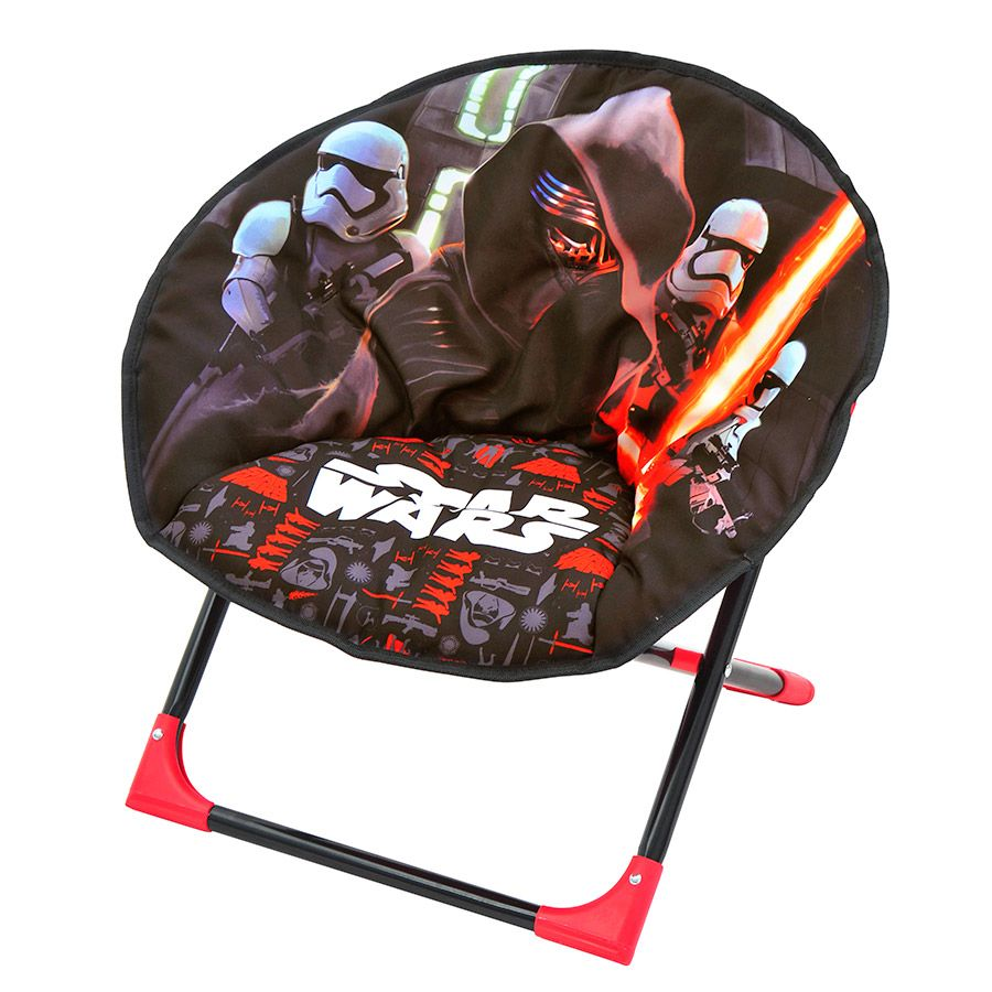 Awe Inspiring Star Wars Moon Chair Toys R Us Australia Toy Store Baby Gmtry Best Dining Table And Chair Ideas Images Gmtryco