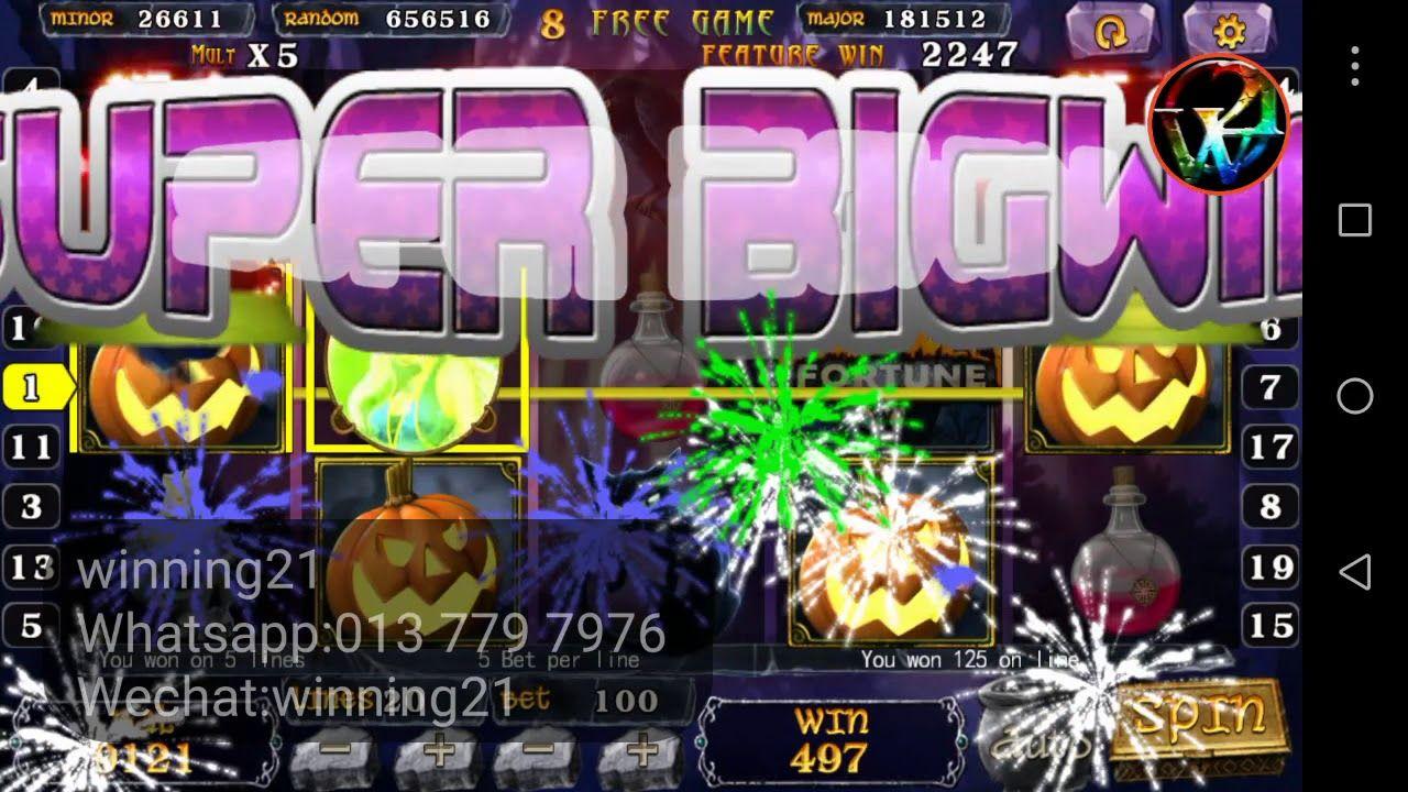 deutschland casino online vkladu spiel casino online jackpot
