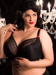 Big beautiful women dating search