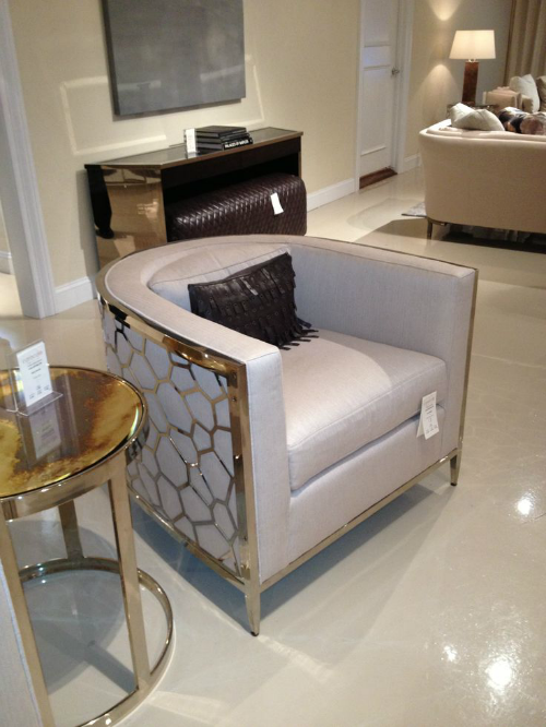 High Point Furniture Market 2013 In Review Top Interior