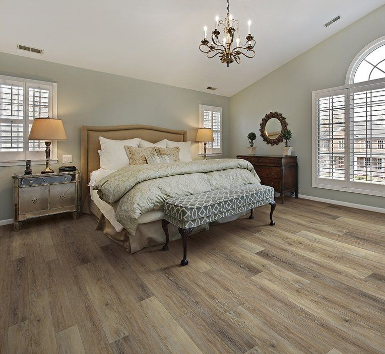 Wallet Friendly Flooring Keeps You Under Budget Without Sacrificing Style Shop Durable Vin Luxury Vinyl Plank Flooring Luxury Vinyl Plank Vinyl Plank Flooring
