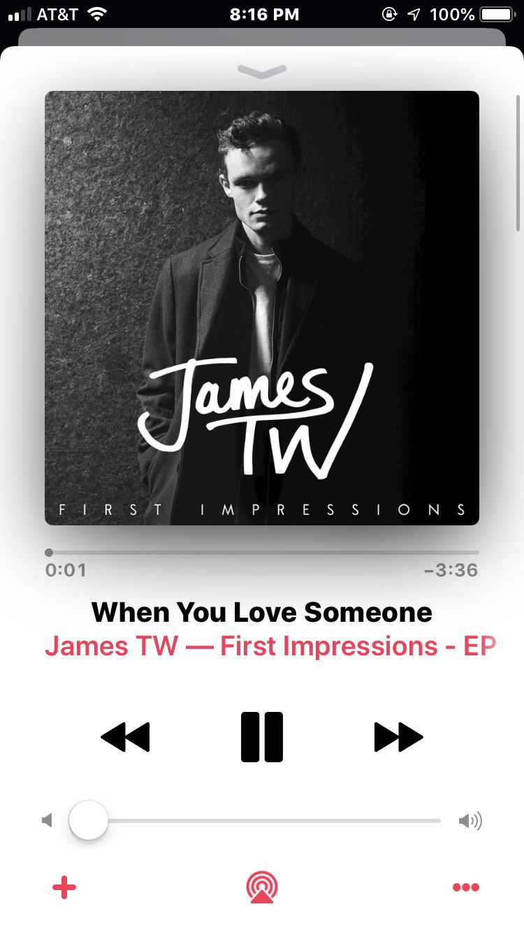Pin By Anri Van Der Merwe On Songs When You Love James Tw