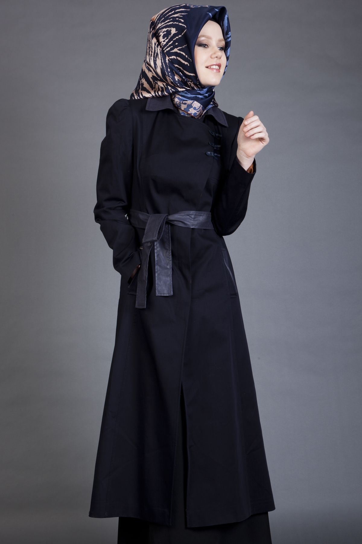 Rainy day | My Style | Pinterest | Islamic clothing ...