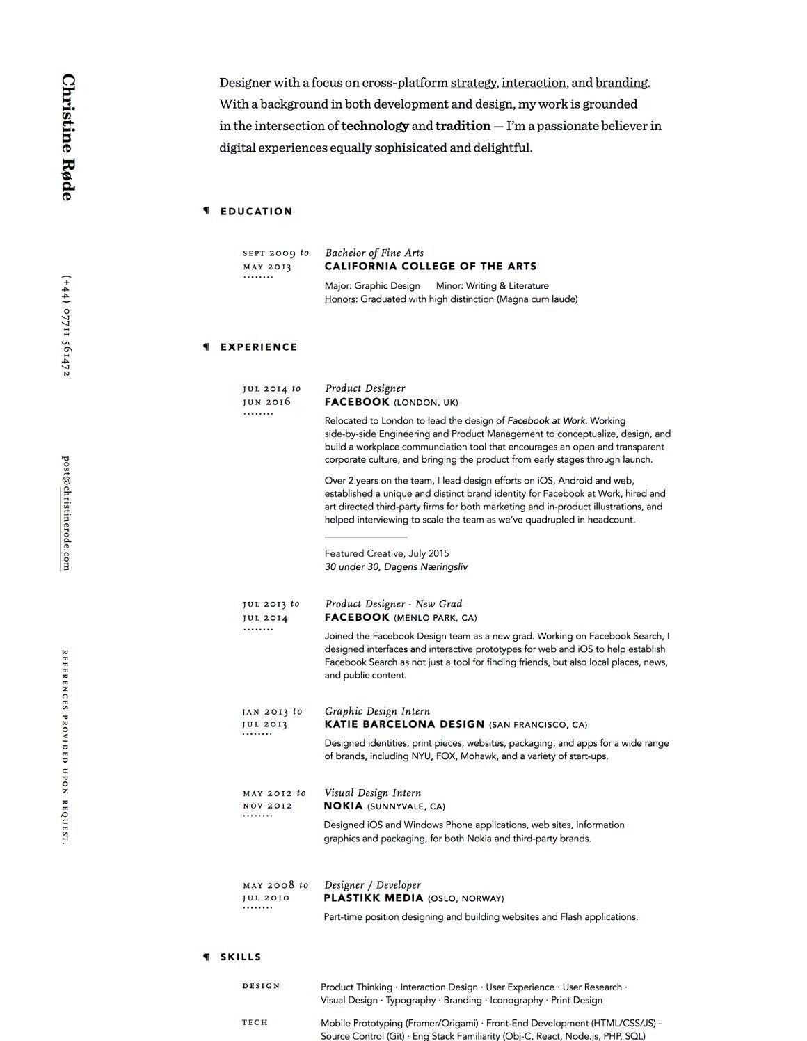 music sample essay educational philosophy