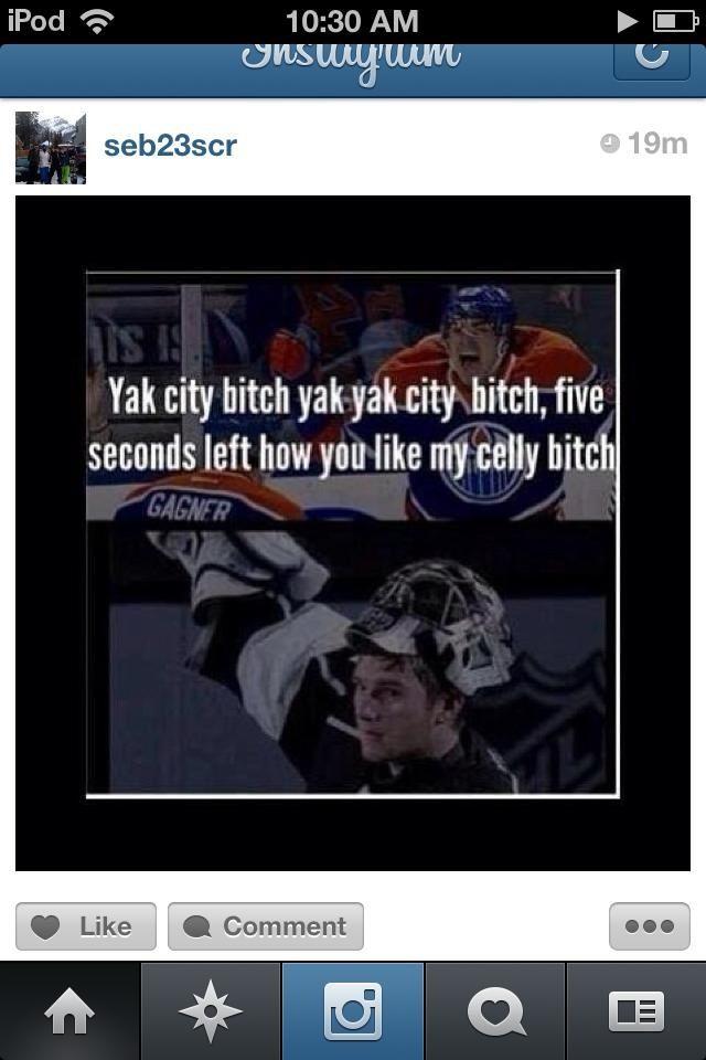 Yakyak city Bitch how u like my celly