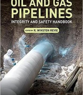 Oil And Gas Pipelines Pdf With Images Gas Pipeline Oil And
