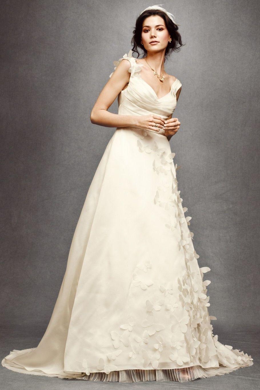 Wedding Gowns Huntsville Al | Wedding Dress | Pinterest | Gowns ...