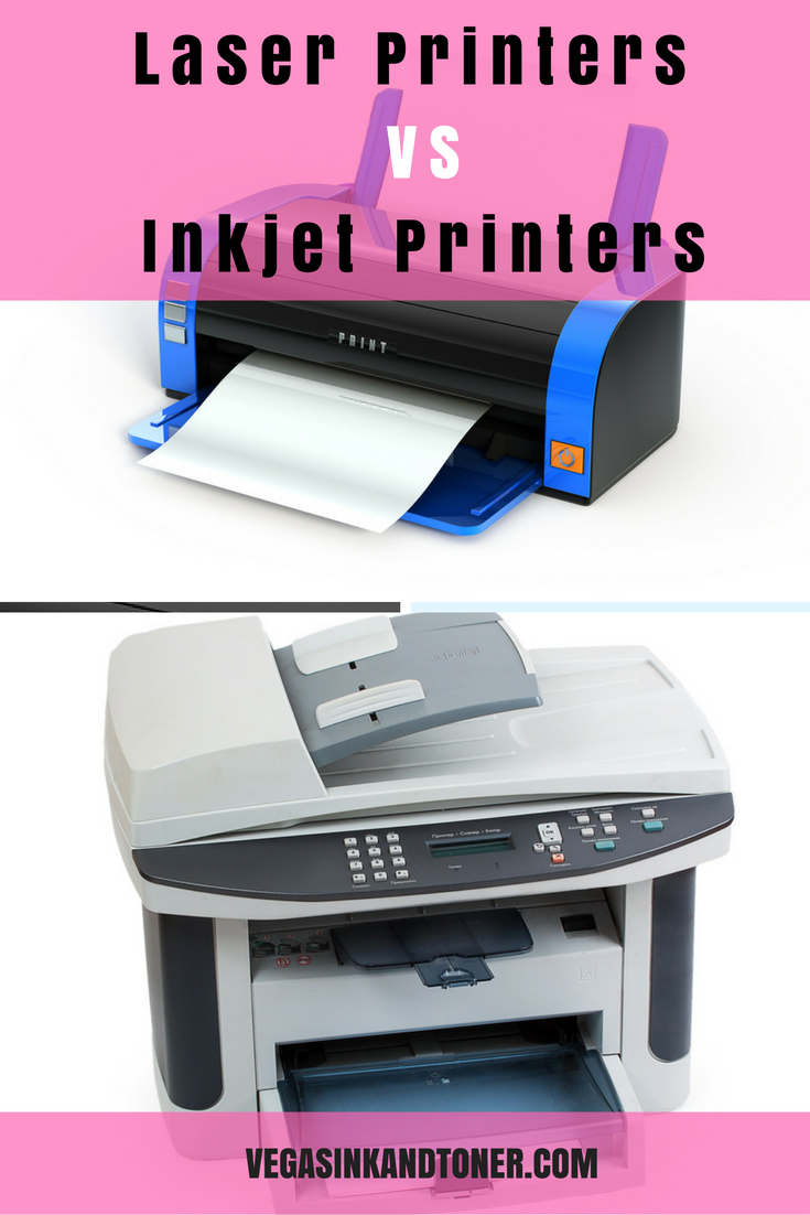 Looking to buy a new printer for your home or office? Then you are ...