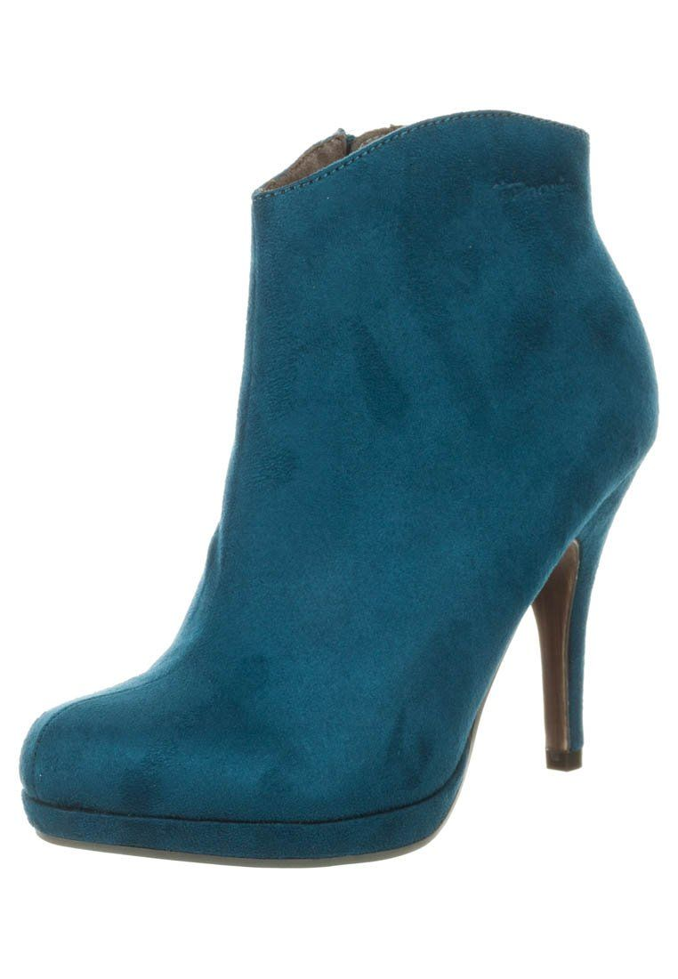 Perfect fall shoes #shoes