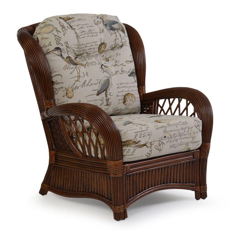 Leaders Casual Furniture Island Way Rattan Lounge Chair 539 99 Http Www Leadersfurnitur Rattan Lounge Chair Comfortable Patio Furniture Casual Furniture
