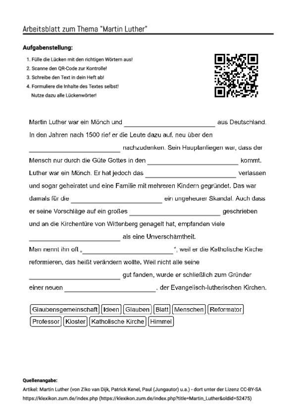 Ausgezeichnet Protisten Und Pilzen Arbeitsblatt Fotos - Arbeitsblatt ...