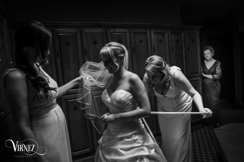 champions-club-wedgewood-weddings-inland-empire-wedding-photographers-6