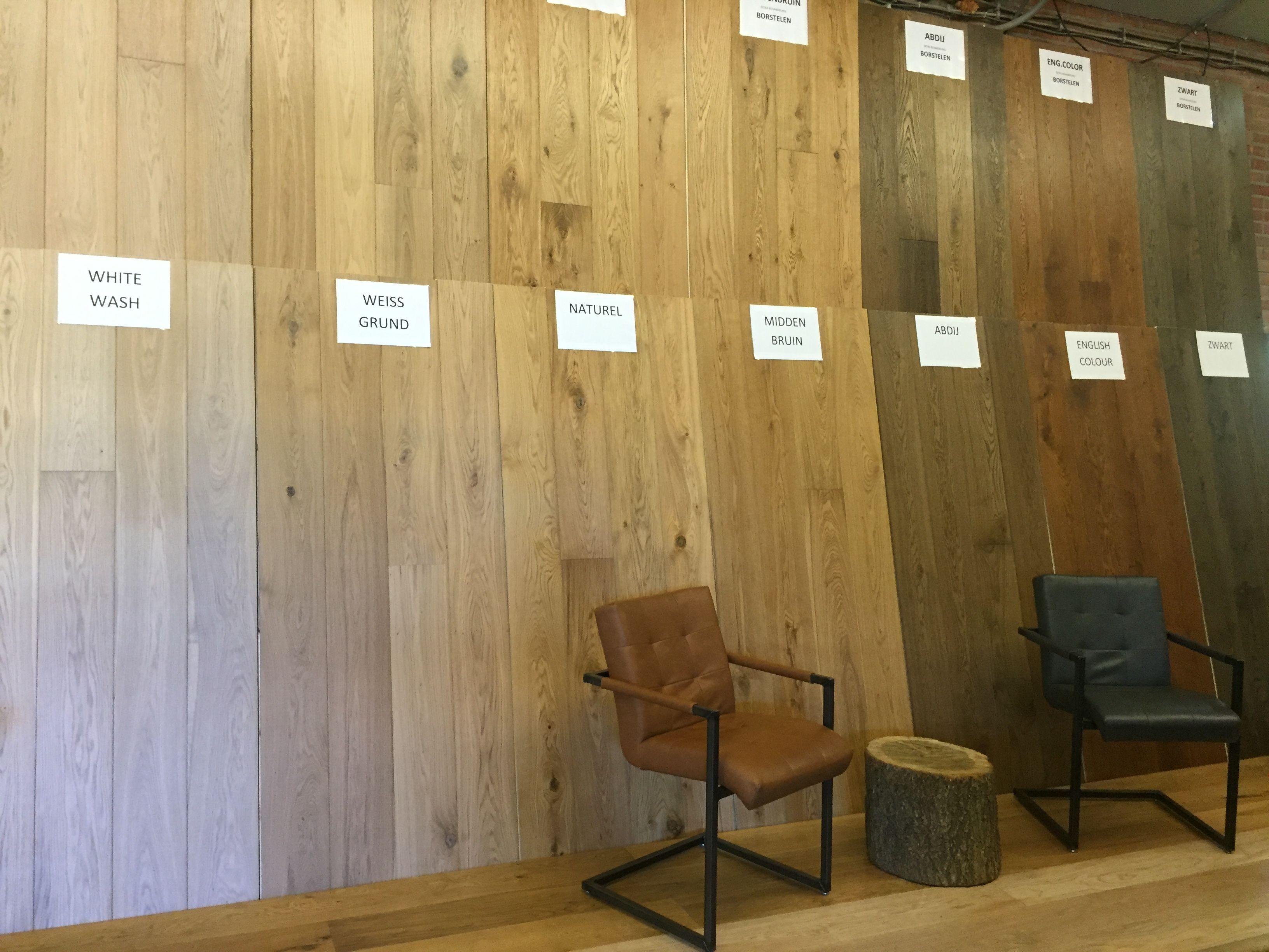 voor al uw houtenvloeren parketvloeren