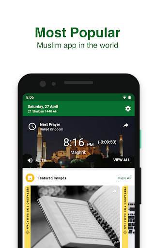 Download Muslim Pro Prayer Times Azan Quran Qibla Apk Prayer Times Prayers Quran Become the best role playing player with our mods! prayer times azan quran qibla apk