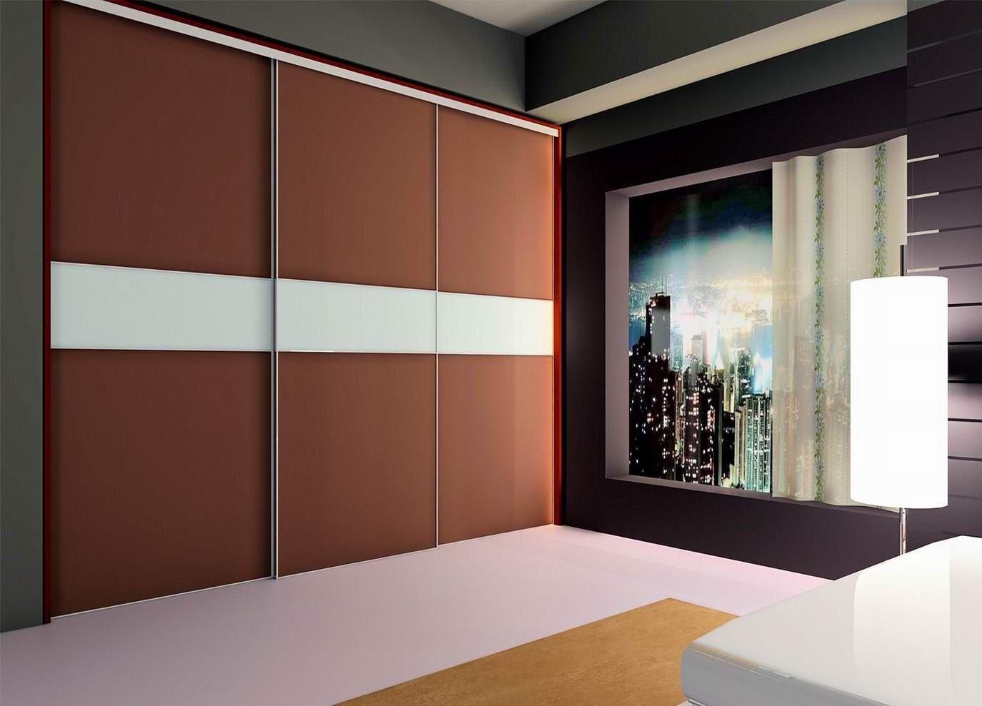 Model Bedroom Interior Design Grey Wardrobe Model Design For Bedroom Wardrobe Models