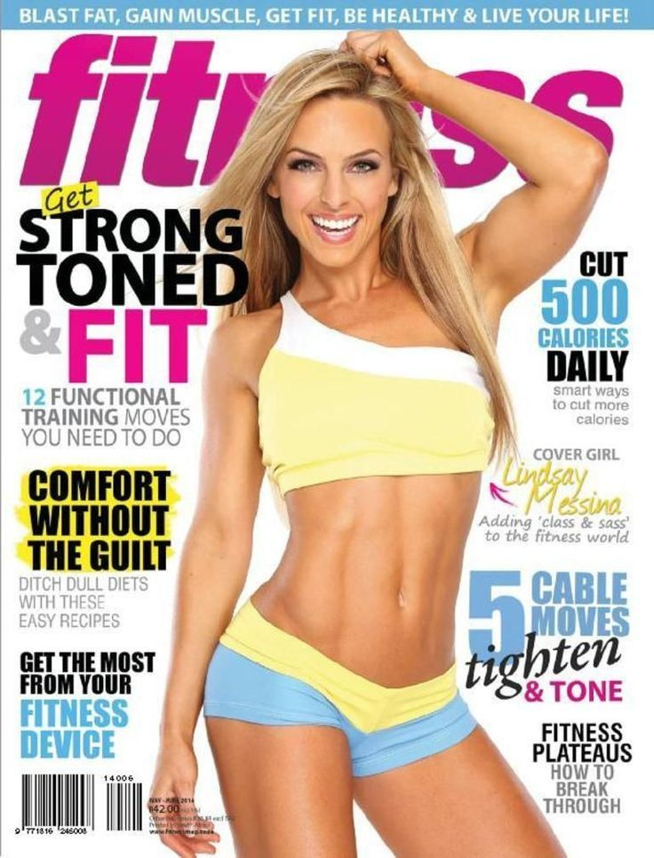 Fitness magazine covers all aspects of the female health and fitness lifestyle, with dedicated training sections that delve into everything related to gym based-training and various sporting codes. This includes health and fitness product news, trends and techniques, as well as expert nutritional and supplementation information from the industry's top experts – all delivered in a well designed, attractive looking layout that entices readers to carry on feeding their hunger for information. #Runn