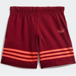 Photo of Ensemble Outline Shorts Tee adidas