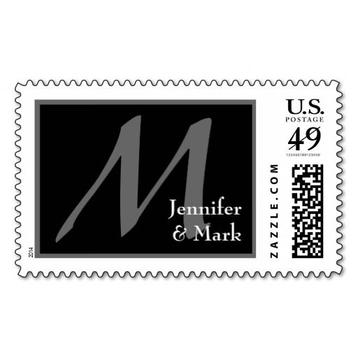 """>>>This Deals          """"M"""" Bride & Groom LARGE Monogram Stamp           """"M"""" Bride & Groom LARGE Monogram Stamp In our offer link above you will seeDiscount Deals          """"M"""" Bride & Groom LARGE Monogram Stamp Online Secure Check out Quick and Easy...Cleck Hot Deals >>> http://www.zazzle.com/m_bride_groom_large_monogram_stamp-172890710115961584?rf=238627982471231924&zbar=1&tc=terrest"""