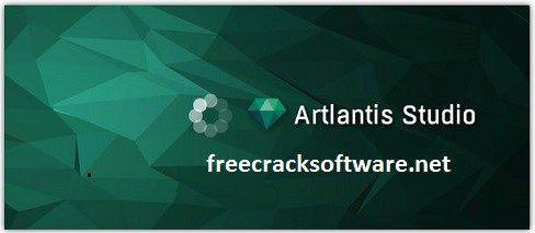 artlantis render tutorial manual