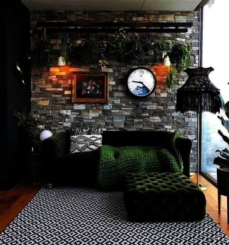 Getdecorating Decorating Aeclectic Interiors Tipsfrom