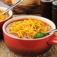 Best Slow Cooker and Recipes for Texas Chili