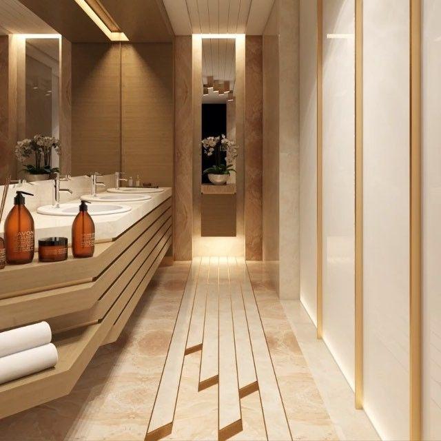 Abudhabi Dubai Dxb Uae Decor Design Interior Interiordesign Interiors Interior Interior Design Design