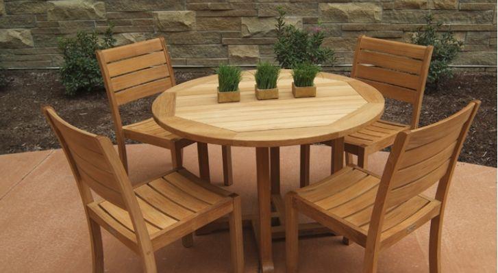 Superieur Three Birds Casual Teak U0026 Acacia Outdoor Furniture Store