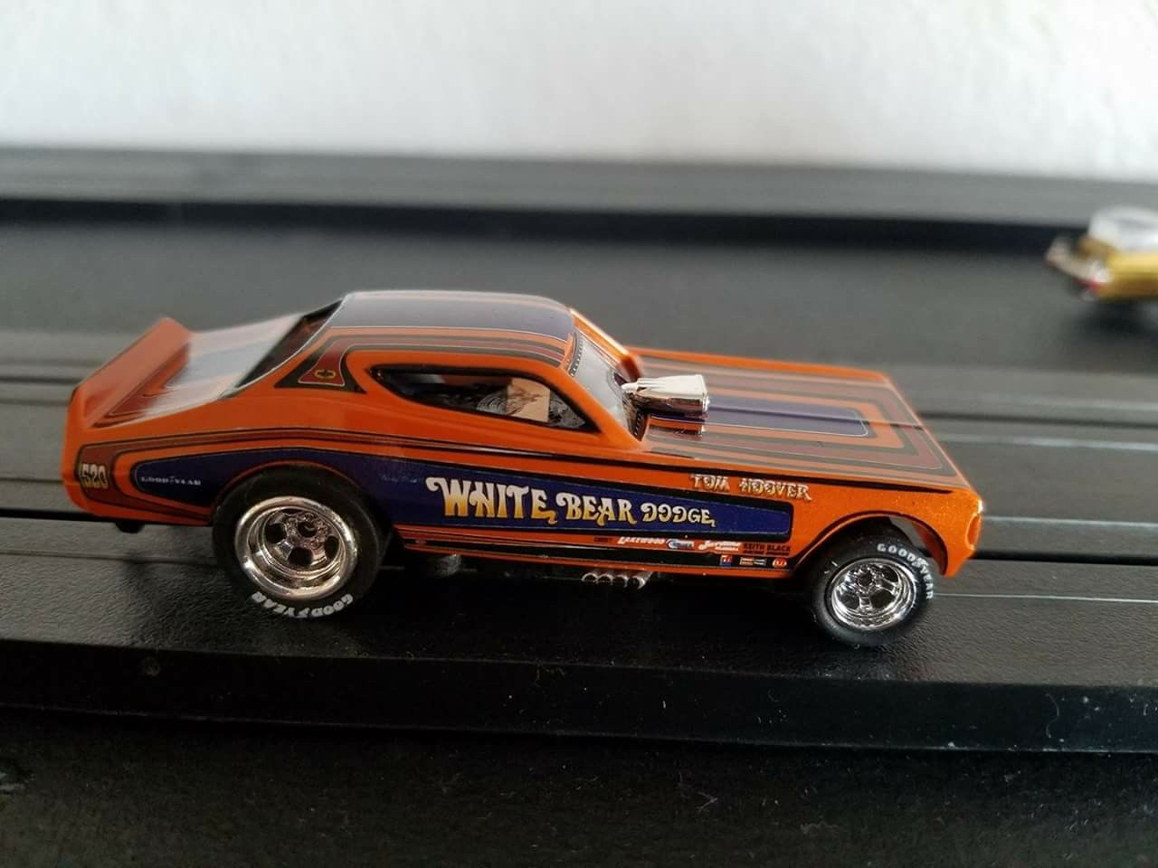 Pin by Ed C on HO Slot Car Drag Racing (With images) Ho
