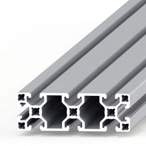 45X135 S10 STRUT PROFILE
