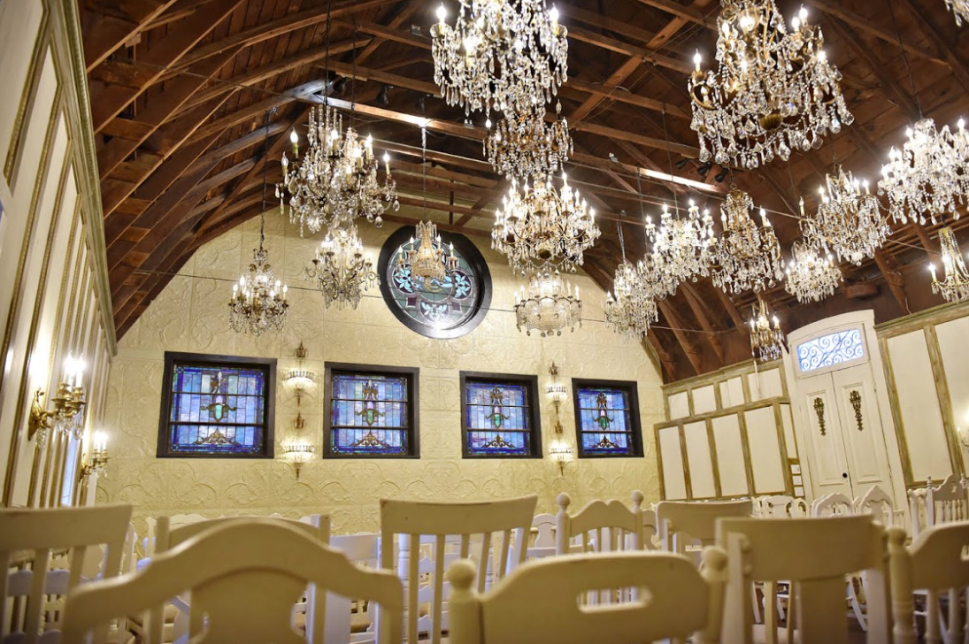 Chandelier barn at lionsgate event center lionsgate event center chandelier barn at lionsgate event center mozeypictures Choice Image