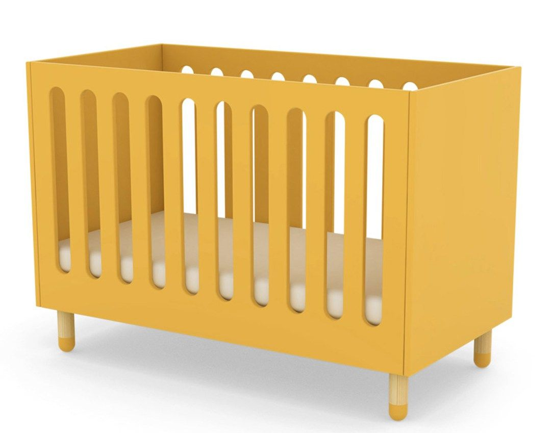 Just Visit The Classy Home Crib Selection And You Might Find Just The  Perfect Crib For Your Cutest, Jumpy Baby. Best And Modern Cribs For Sale At  The Classy ...