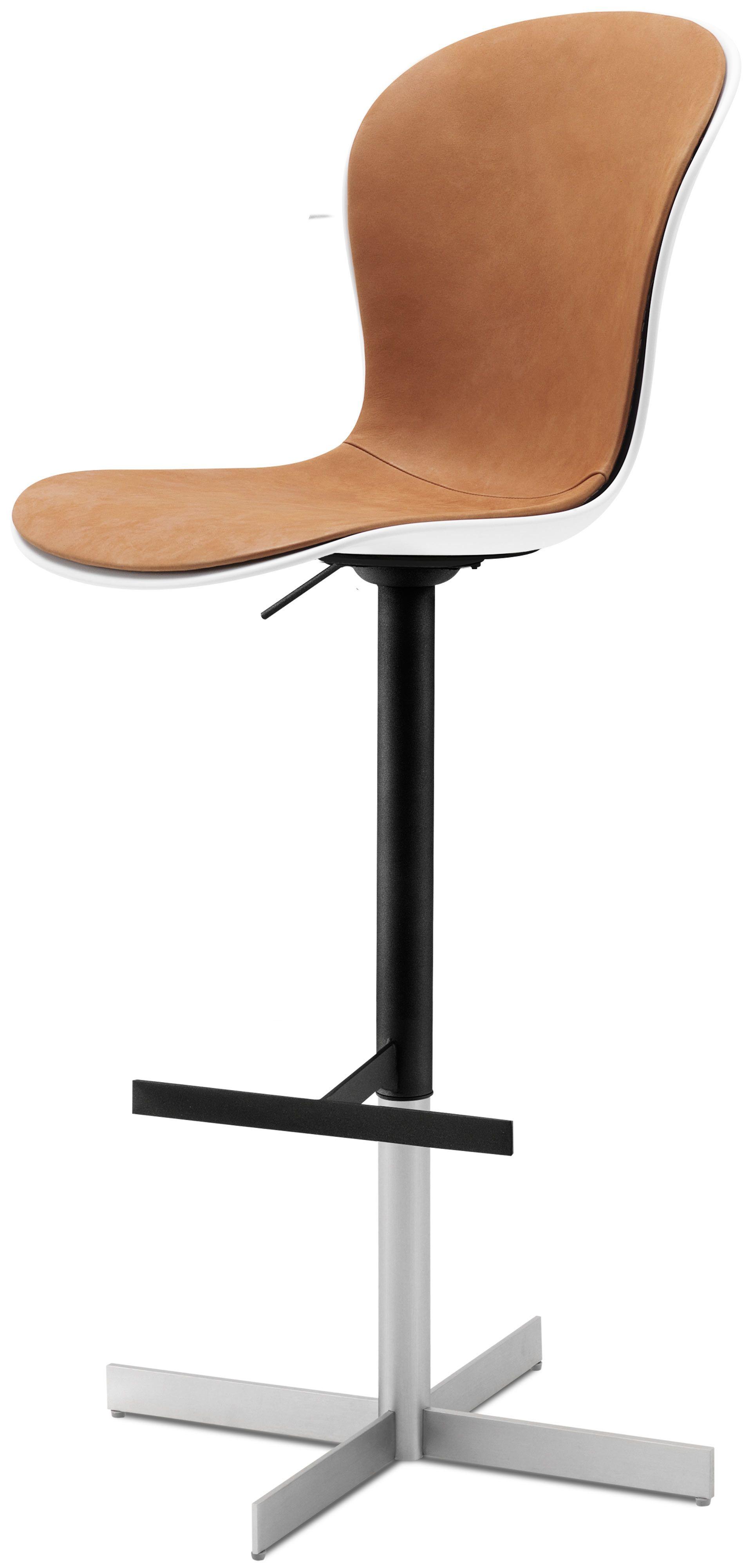 Chaises De Bar Design Pour Votre Interieur Boconcept Tabouret De Bar Chaise De Bar Design Chaise Bar