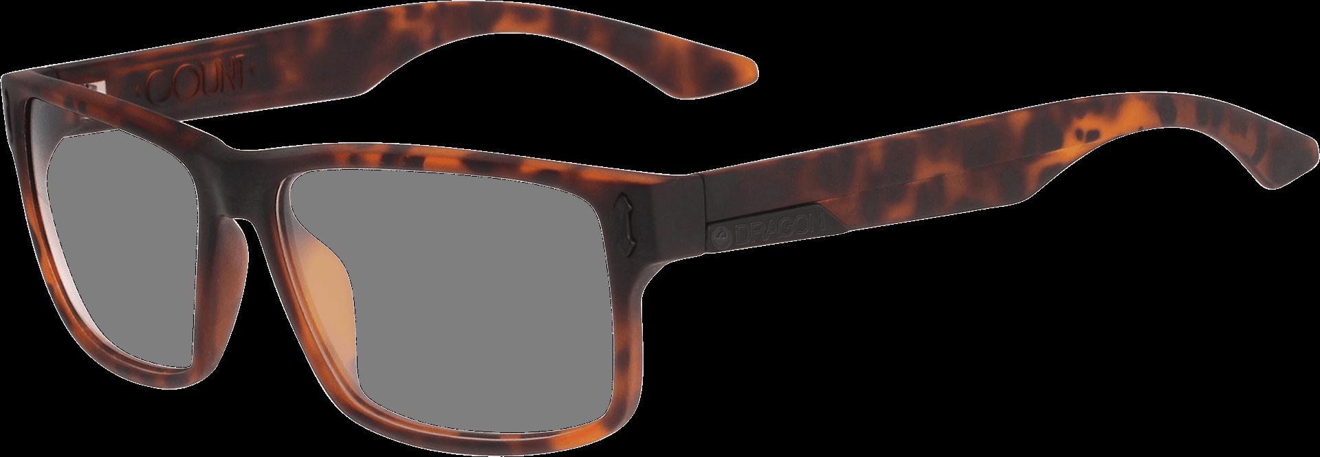 15dbe74f95d Dragon Eyewear