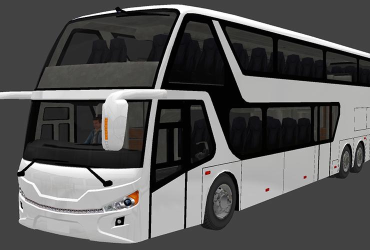 Menakjubkan 15 Stiker Bus Simulator Keren Shd Gudang Gambar Hd In 2021 Bus Games Star Bus Bus Coach