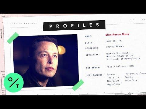 Elon Musk The Man The Myth The Meme Youtube In 2020 Tesla Elon Tesla Inc