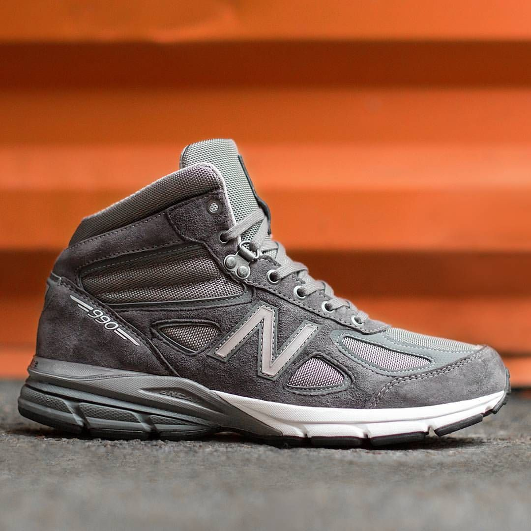 zapatos tacticos new balance