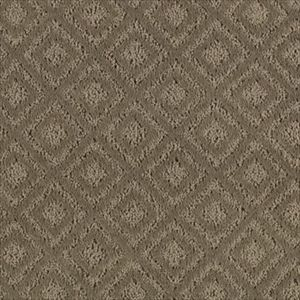 Best Tender Tradition Horizon Carpet Mohawk Carpet Herb 400 x 300