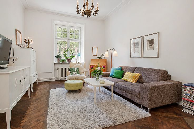 Furniture And Decorating Ideas