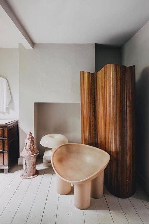 Epingle Par Anna Hayman Designs Sur Architecture Design Interieur Scandinave Tableaux Design D Interieur Interieur Scandinave