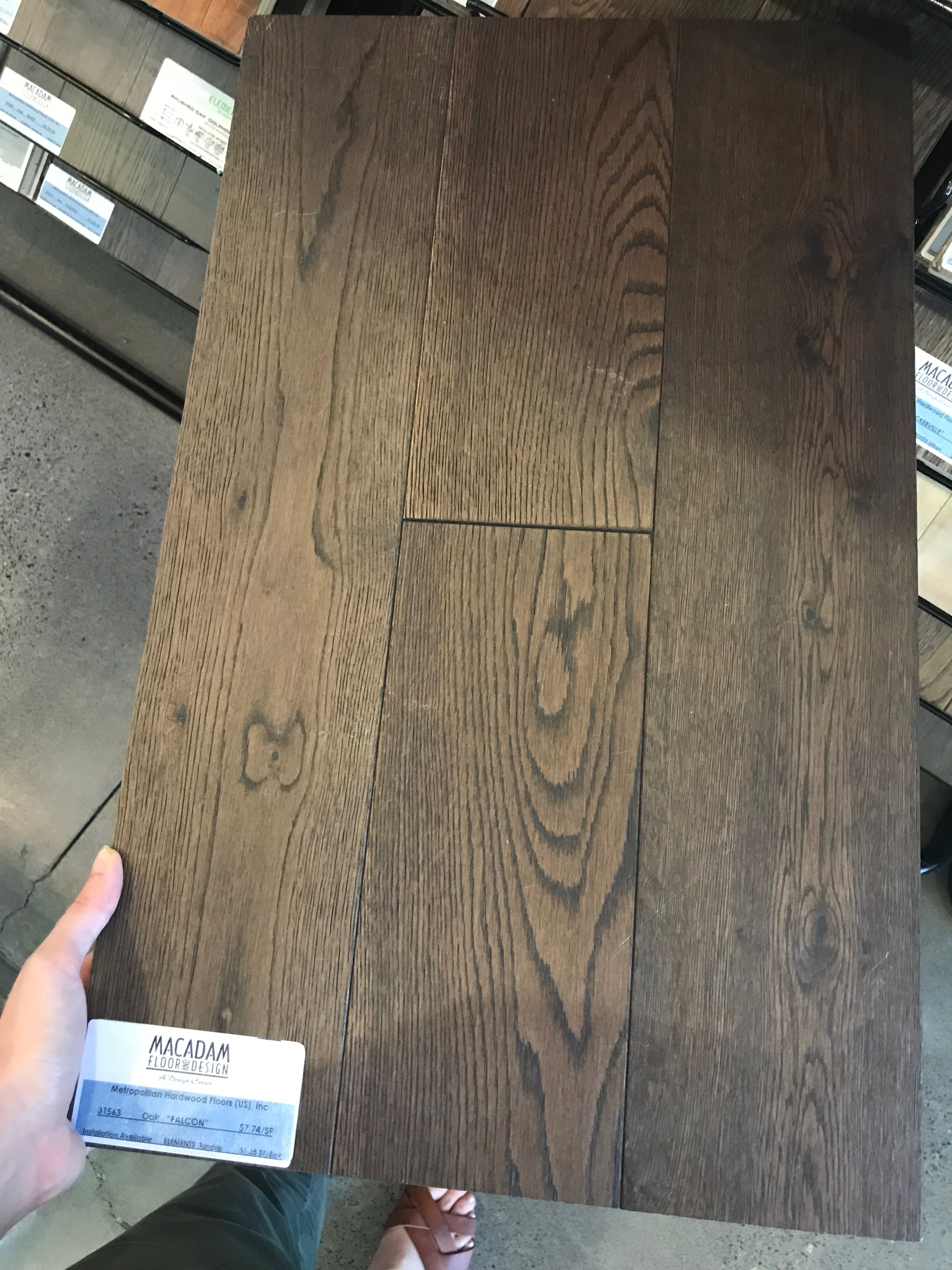 Pin On Wood Floor Finishes