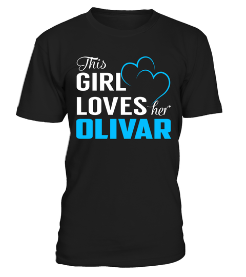 """# This Girl Loves her OLIVAR .     Special Offer, not available anywhere else!Available in a variety of styles and colorsBuy yours now before it is too late! Secured payment via Visa / Mastercard / Amex / PayPal / iDeal How to place an order  Choose the model from the drop-down menu Click on """"Buy it now"""" Choose the size and the quantity Add your delivery address and bank details And that's it!"""
