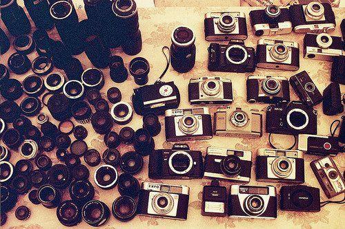 Paradise photography *-*